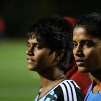 India-Pakistan Soccer Group