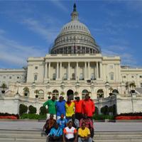 Sudan Soccer Coaches