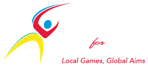 Center for Sport Management